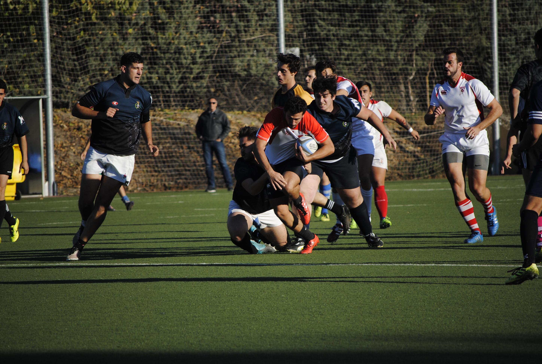 Facultad de Ciencias de la Actividad Física y del Deporte